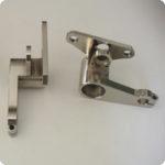 piezas para maquinaria