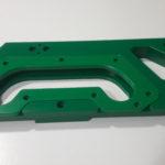 pieza_plano_verde
